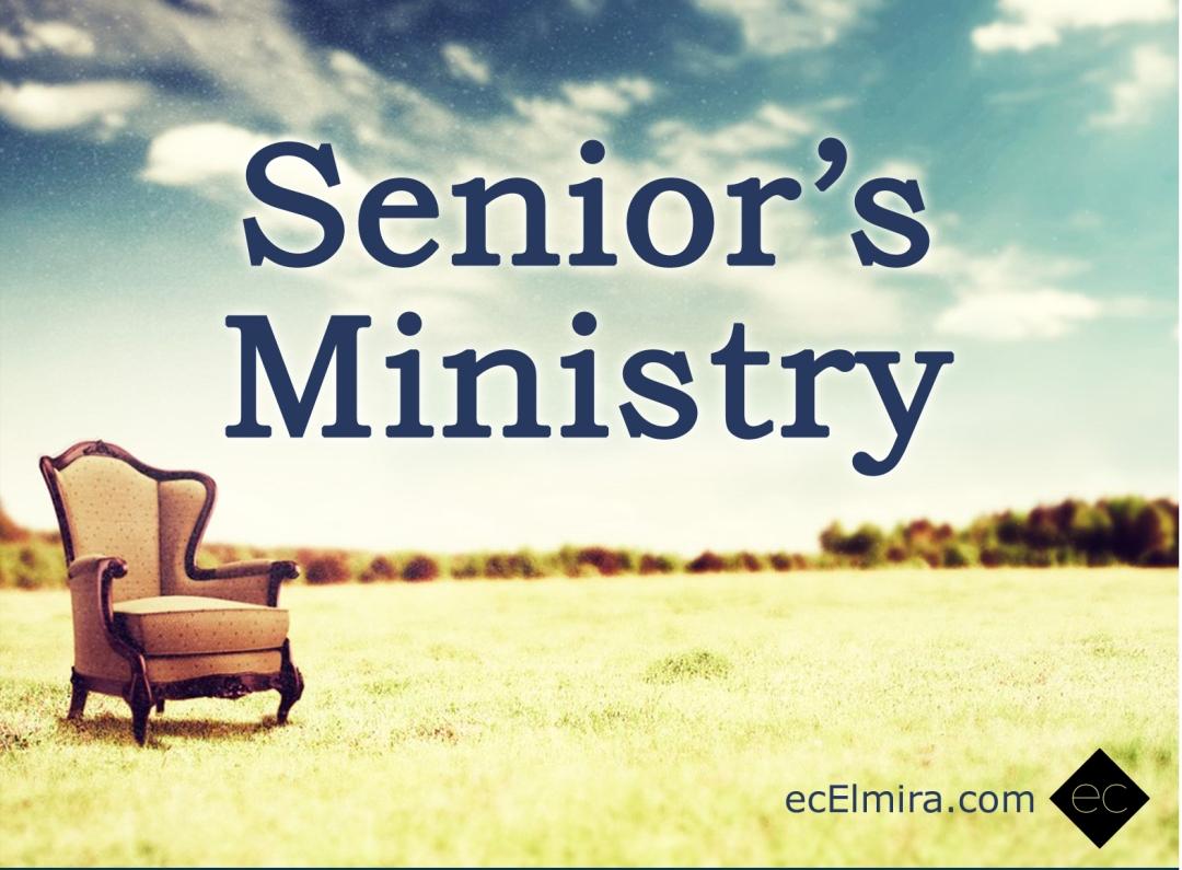 seniors-ministry-graphic_edited-1