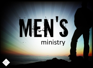 Mens Ministry Graphic_edited-1