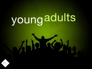 Young Adults Graphic_edited-1