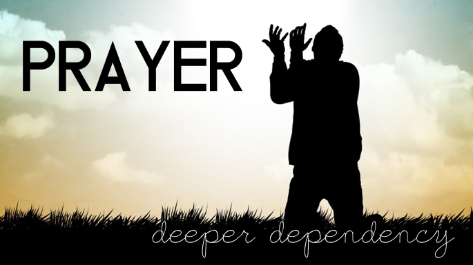 Prayer 5 pillars-1