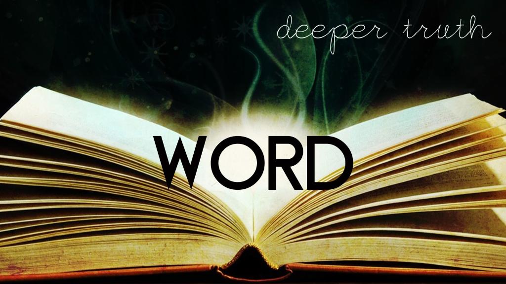 Word 5 pillars-1