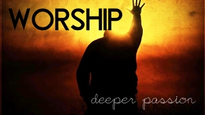 Worship 5 pillars