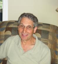 Roger Weber
