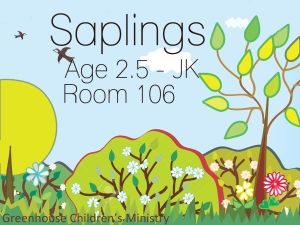 Saplings Graphic_edited-3