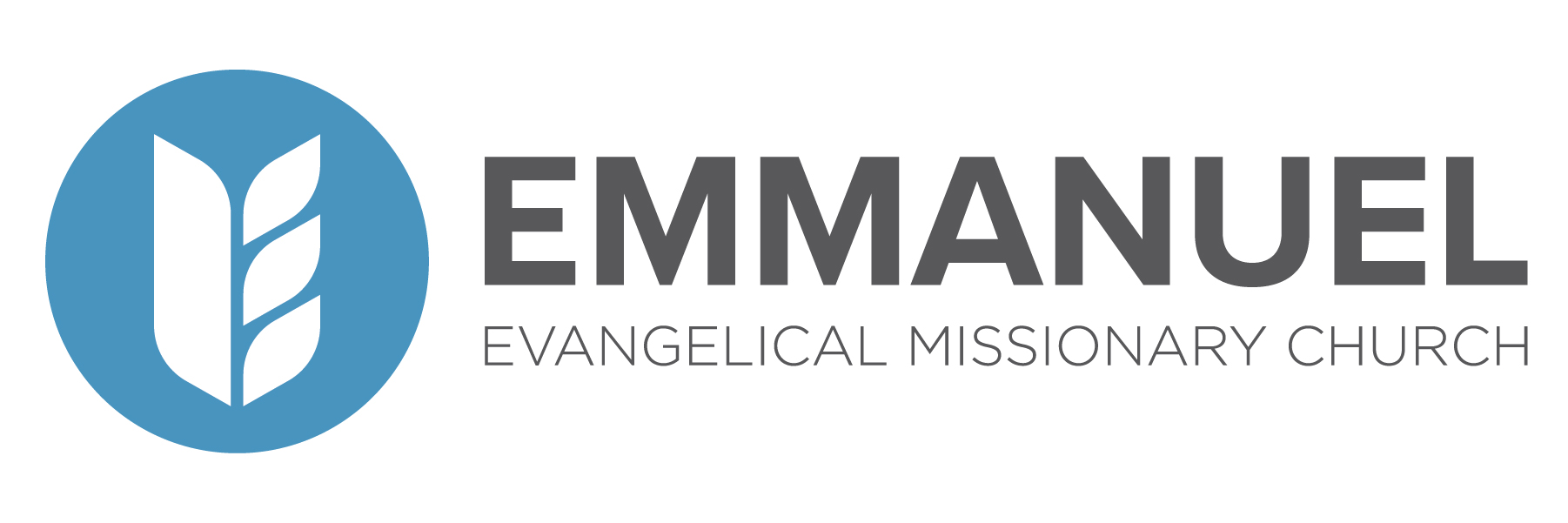 Emmanuel Evangelical Missionary Church